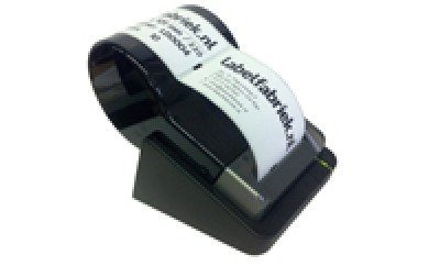smart label printer 650 manual